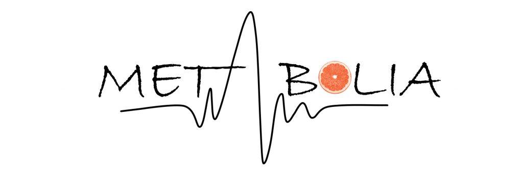 Metabolia Partnerzy Immuno Lab